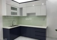Cho thuê nhà NC Phan Đình Phùng P. 15 Q. PN 1 trệt 1 lầu 2 phòng 2WC full nội thất ở gia đình 8tr/t