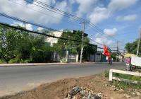 Bán đất đường Trịnh Như Khuê, Bình Chánh, SHR thổ cư 100%