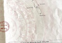 Đất mặt tiền Dx 071 Định Hoà / Mỹ Phước Tân Vạn vào 150m Chỉ 12.5tr/m2 Lh 0943976139