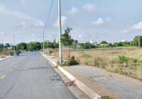 Bán đất TT Long Điền, BRVT, DT 238m2 giá 2,3 tỷ - cách QL 55 chưa đầy 100m