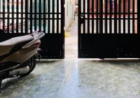 Bán nhà Phước Kiển, Nhà Bè giá 3,35 tỷ - tiện ích đầy đủ: LH: 090.678.69.70
