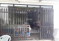 Gia đình chuyển đi bán lại căn nhà đang buôn bán tạp hóa gồm 100m2, Tỉnh Lộ 8, Tân An Hội