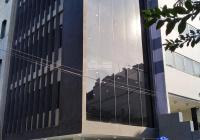 Bán nhà MT đường Thanh Thái, ngay viện tim 115, DT: 4x17m (4 lầu) 26 tỷ TL