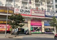 Bán gấp nhà MT Phan Văn Trị, Cityland Garden Emart, P5, DT 6.5x21m, trệt 4 lầu, ĐCT 150tr, 42,5 tỷ
