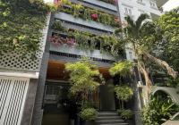 Nhà cấp 4 mặt tiền đường Số 37, Tân Quy, Q7. DT: 4,5 x 40m CN: 120 met, giá: 16,5 tỷ thương lượng