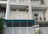 Bán nhà vị trí đẹp, MT Kinh doanh đường Nguyễn Hoàng, An Phú - An Khánh, Q2. DT 4x20m giá chỉ 21 tỷ