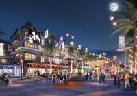Mở bán shophouse Selavia Bay Phú Quốc đợt đầu tiên giá gốc CĐT, CK đến 200tr