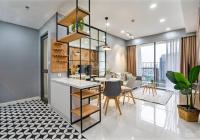 Bán căn hộ 155 Nguyễn Chí Thanh: 65m2, 2 phòng ngủ, giá: 2.8 tỷ. LH Em Duy: 0931 41 46 48