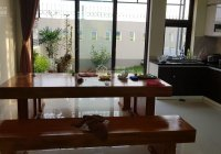 Cho thuê nhà Vinhomes Thăng Long, cả nhà 15tr/tháng, tầng 1 từ 7tr/tháng