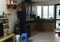 Bán căn hộ chung cư Tây Tựu Bộ Quốc Phòng full đồ giá 850 tr