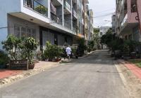 Chính chủ cần bán lô đất hẻm 8m đường Hoa Lan, Q.Phú Nhuận, DT: 7x22m, công nhận 154m2, giá 24.5 tỷ