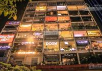 Hot! Nhà mặt tiền đường Nguyễn Văn Trỗi, DT: 4.4*10m, 6 tầng chỉ 24 tỷ TL