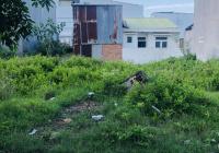 Đất nền TĐC Đất Lành, Vĩnh Thái, Nha Trang