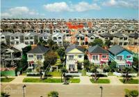 Hot! Quỹ độc quyền Miền Bắc đầu tư biệt thự biển chỉ từ 1.2 tỷ Novaworld Phan Thiết - 0928508689