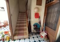 Bán nhà mặt tiền đường Vân Đồn, TP Nha Trang DT 138,5m2 có sổ hồng đầy đủ