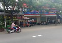 Ngân hàng thanh lý gấp lô đất KDC Happy City, Q. Bình Chánh, giá 3 tỷ, DT 100m2, SHR, LH 0859558060