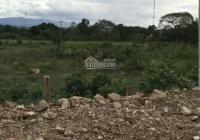 Chính chủ cần tiền mùa Covid bán nhanh lô đất Sơn Hoà, Phú Yên