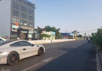 Tin thật bán nhà 5x25=125m2 mặt tiền đường Đỗ Xuân Hợp, Phước long B, Q9, giá 23.75 tỷ