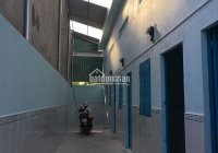 Phòng trọ Thành phố Thuận An 35m2