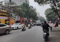 Bán đất phân lô Việt Hưng 278 m2, giá 83 triệu/ m2