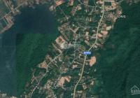 Bán 2 công đất Cửa Dương, Phú Quốc, có sổ hồng, quy hoạch đất ở, giá bán 10 tỷ