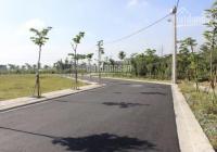 Bán đất đường Nguyễn Xiển, Q9, liền kề Vincity, trường học, SHR, 0938949137