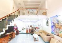 Bán nhà mặt tiền Bạch Đằng Bình Thạnh 120m2 3 tầng kinh doanh đỉnh 32.99 tỷ