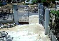 Cho thuê nhà nguyên căn gần biển Tân Trà