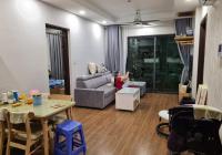 Chính chủ bán căn hộ 2PN The Zen, 75m2 full nội thất rất đẹp giá rẻ mùa covid 094 8857 094