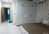 Bán rẻ nhà Phan Huy Thực thấp hơn thị trường 1 tỷ, nhà nội thất đẹp, tặng nội thất cho KH thiện chí