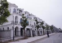 Chính chủ cho thuê biệt thự Vinhomes Oceanpark Gia Lâm giá rẻ nhất thị trường, LH 0944 098 889