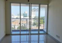 Chính chủ cho thuê căn nhà trống Block A tầng 7, Hướng Đông - Nam, giá 7,5 triệu/tháng
