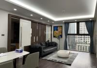 CC bán chung cư hoàn thiện đẹp chỉ việc đến ở, nội thất đẹp và xịn, phong thủy tốt, có gia lộc