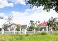 Bán đất biệt thự, liền kề Cienco 5 Mê Linh đường 24m giá rẻ, sổ đỏ tên hotline 0946578555
