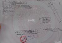 Bán nhà xã Phạm Văn Cội, Huyện Củ Chi, DT: 8x55=440m2 đất full thổ cư