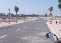 Đất đẹp giá mềm đường ĐX 039, Phú Mỹ, Thủ Dầu Một, BD, SHR, XDTD. Ngân hàng hỗ trợ
