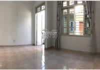 Cho thuê nhà ngõ 1 Bùi Xương Trạch 35m2 x 4 tầng, 4 pn, giá 10tr/tháng