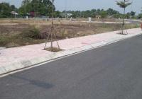 Đất MT đường Nguyễn Văn Khạ, đất đẹp vuông vức, hỗ trợ ngân hàng. L/hệ ngay TPKD để được tư vấn rõ