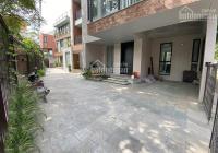 Cho thuê nhà riêng trong ngõ Ngọc Thụy, Long Biên, HN, giá 47 triệu/th. LH 0976085989