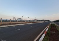 Bán đất trung tâm hành chính mới tại Đắk Đoa