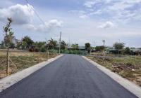 Bán đất Phú Mỹ, giá tốt, sổ hồng có sẵn, chính chủ - F0 đầu tư