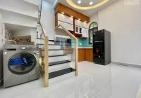 Chính chủ bán nhà đường Số 9, phường 9, Gò Vấp, giá 2,98 tỷ bớt lộc, LH 0933015839