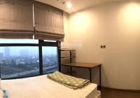 Chính chủ chào bán căn hộ Vinhomes Green Bay giá chỉ từ 1,01 tỷ 0984469862