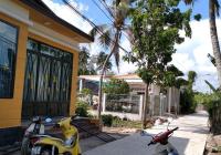 Chính chủ cần bán đất mặt tiền ở đường Đinh Bộ Lĩnh, Phường 9, TP Mỹ Tho
