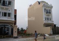 Cần bán đất nền phường Cát Lái, quận 2 khu dân cư an ninh, gần nhiều tiện ích. LH: 0938858563 A.Đức