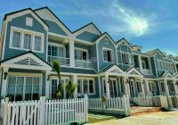 20 suất nội bộ nhà phố, biệt thự song lập NovaWorld Phan Thiết thanh toán chỉ 30% đến khi nhận nhà