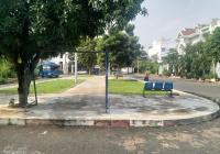 Lô đất đối diện công viên đẹp nhất KĐT Bình Chiểu TP Thủ Đức, 49 tr/m2