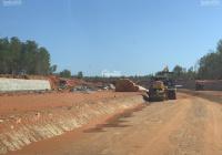 Bán lô đất mặt tiền siêu đẹp đường Hồ Quang Cảnh, xã Thiện Nghiệp, TP. Phan Thiết. LH 0908.668.987
