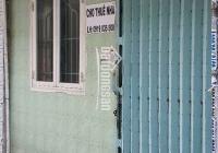 Cho thuê nhà nguyên căn 294/30, đường Nơ Trang Long, Phường 12, Quận Bình Thạnh, Tp Hồ Chí Minh