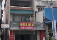 Cho thuê nhà mặt tiền Nguyễn Thái Sơn, tiện kinh doanh mọi ngành nghề